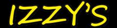 Izzy's Plumbing